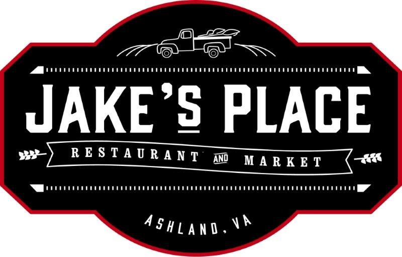 Jake's Place Restaurant & Market